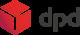 DPD-Versand