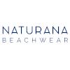 Naturana Beachwear