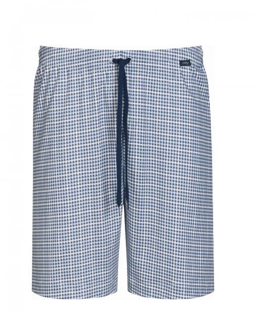 Mey Pyjama-und Lounge Hose