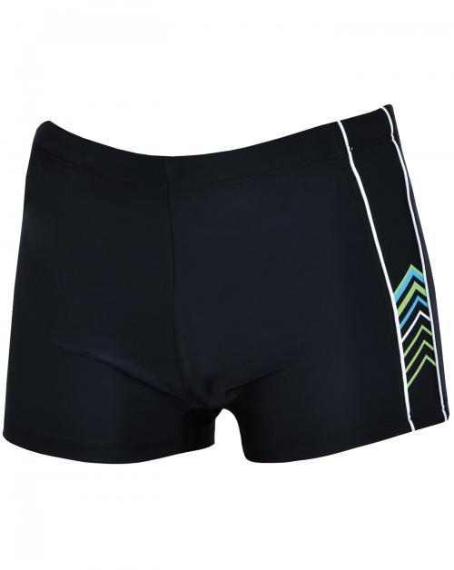 Narurana Beachwear Herren Panty mit Innenslip