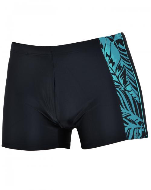 Narurana Beachwear Herren Badehose Herren Panty