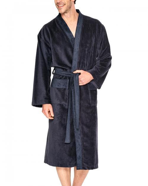 WeWo Fashion Kimono Bamboo