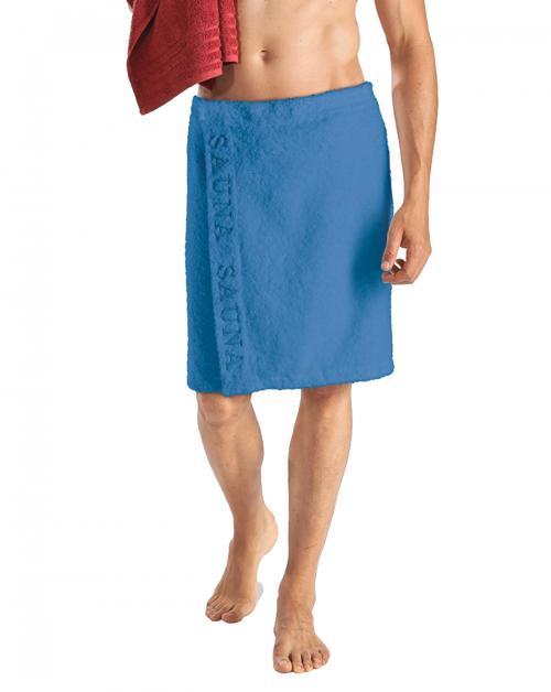 WeWo Fashion Saunakilt Herren