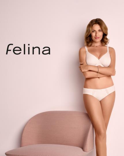 Felina Spacer BH mit Bügel