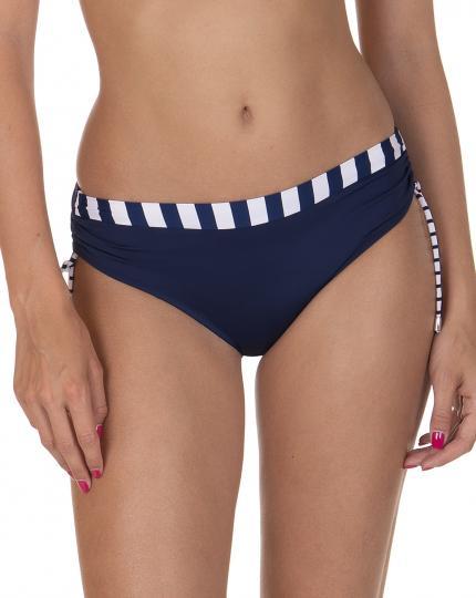 Lisca Bikinislip mit Tunnelzug