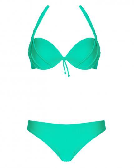 LingaDore Neckholder Bikini
